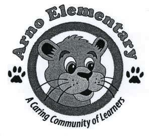 Image result for arno elementary